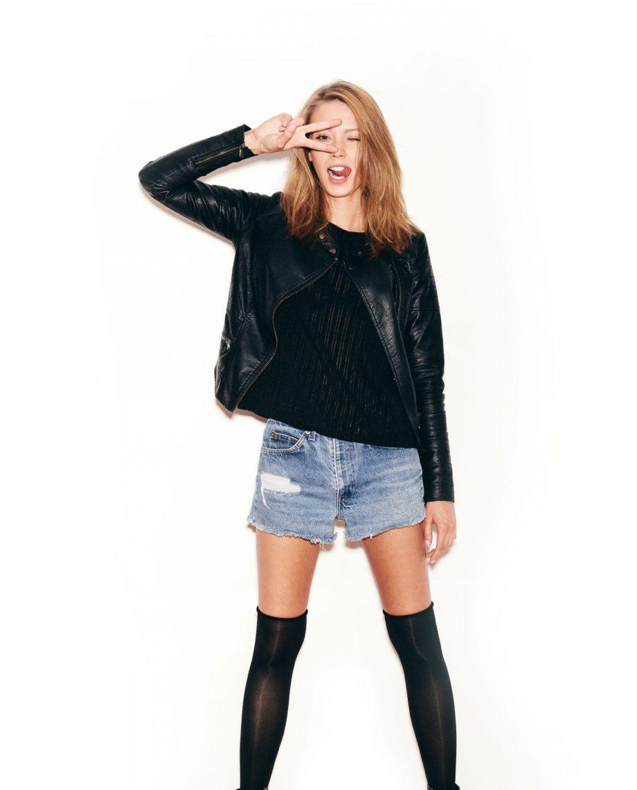 black-leather-jacket-02